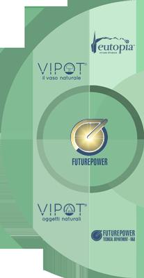 futurepower