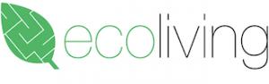 Ecoliving Vipot