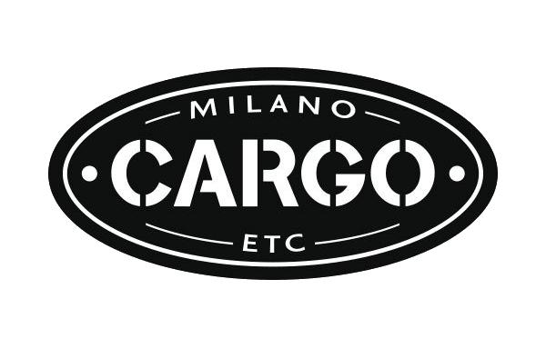 Cargo HT