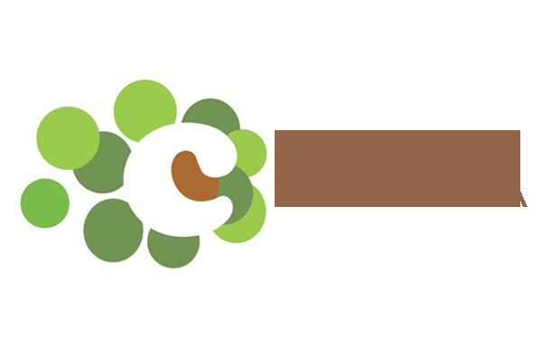 Cascina Cuccagna