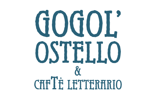Gogol'Ostello