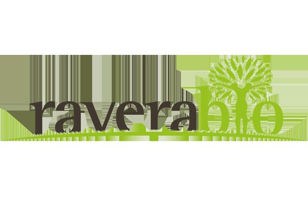 Ravera Bio