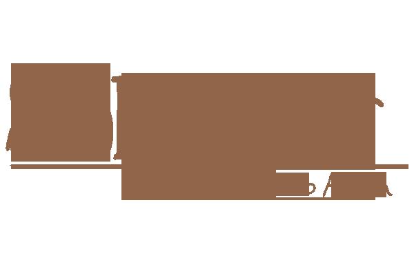 Solo Burgher no Ham